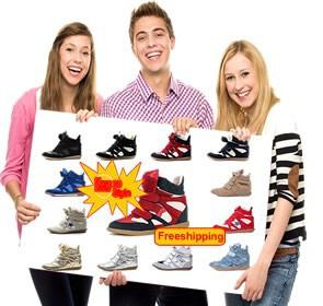 HotSaleShoes_r1_c1