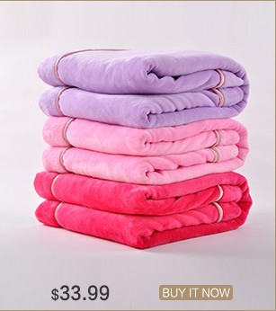 Blanket-or-Bedding-Set_06