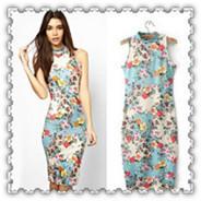 00001_2015-branded-vintage-stretchy-bodycon-floral-print-pencil-dress-women-sleeveless-wrap-dresses-fitted-sheath-femininas