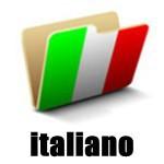 italiano-gzjoying (5)