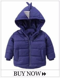 children baby jacket (5)
