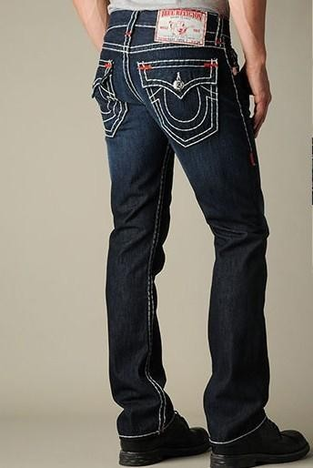 Giant-Buddha-man-jeans-large-size-jeans