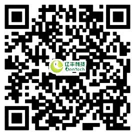 LionTech QR Code 1