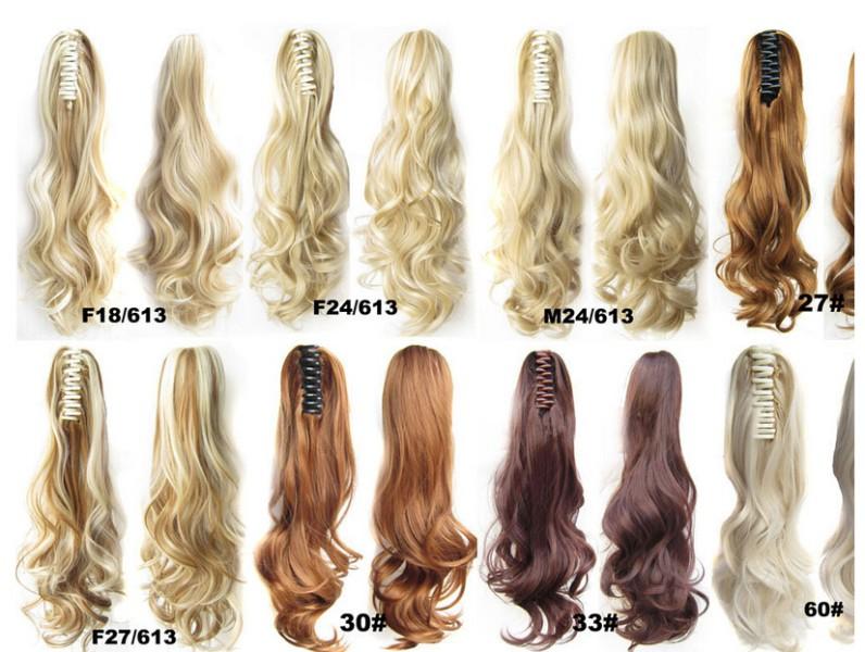 Wigs Norwich 59