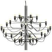 2097-pendant-lamp-flos-1