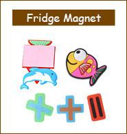 Fridge-Magnet