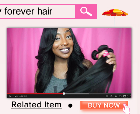 brazilian virgin hair (4)