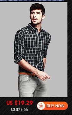 shirt_08