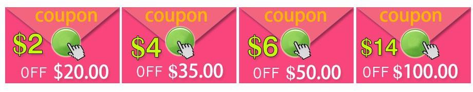 coupon 25