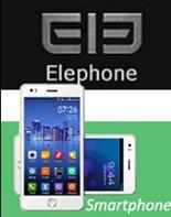 3 elephone banner
