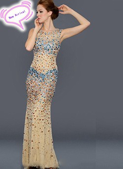 Luxury-Long-Mermaid-Evening-Dresses-2015-Cheap-With-Open-Back-Sleeveless-Floor-Length-Formal-Party-Dress_conew1