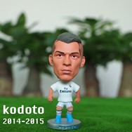 Kodoto 2014-2015_188