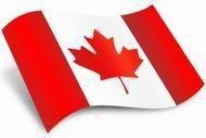 Canada 180