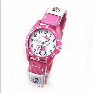 kitty watch1 (2)
