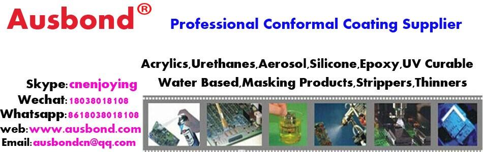 ausbond conformal coating