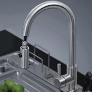 po kitchen faucet