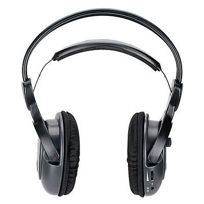 UHF-958 (3)