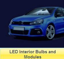 LED-Interior-Bulbs-and-Modules