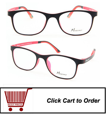 women optical frame 5