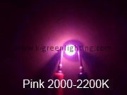 2000-2200k-1