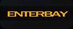 entrebay