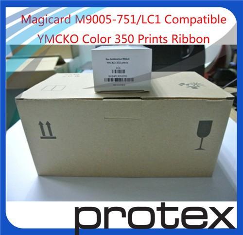 LC1--C (14)