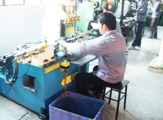 manufacturer04
