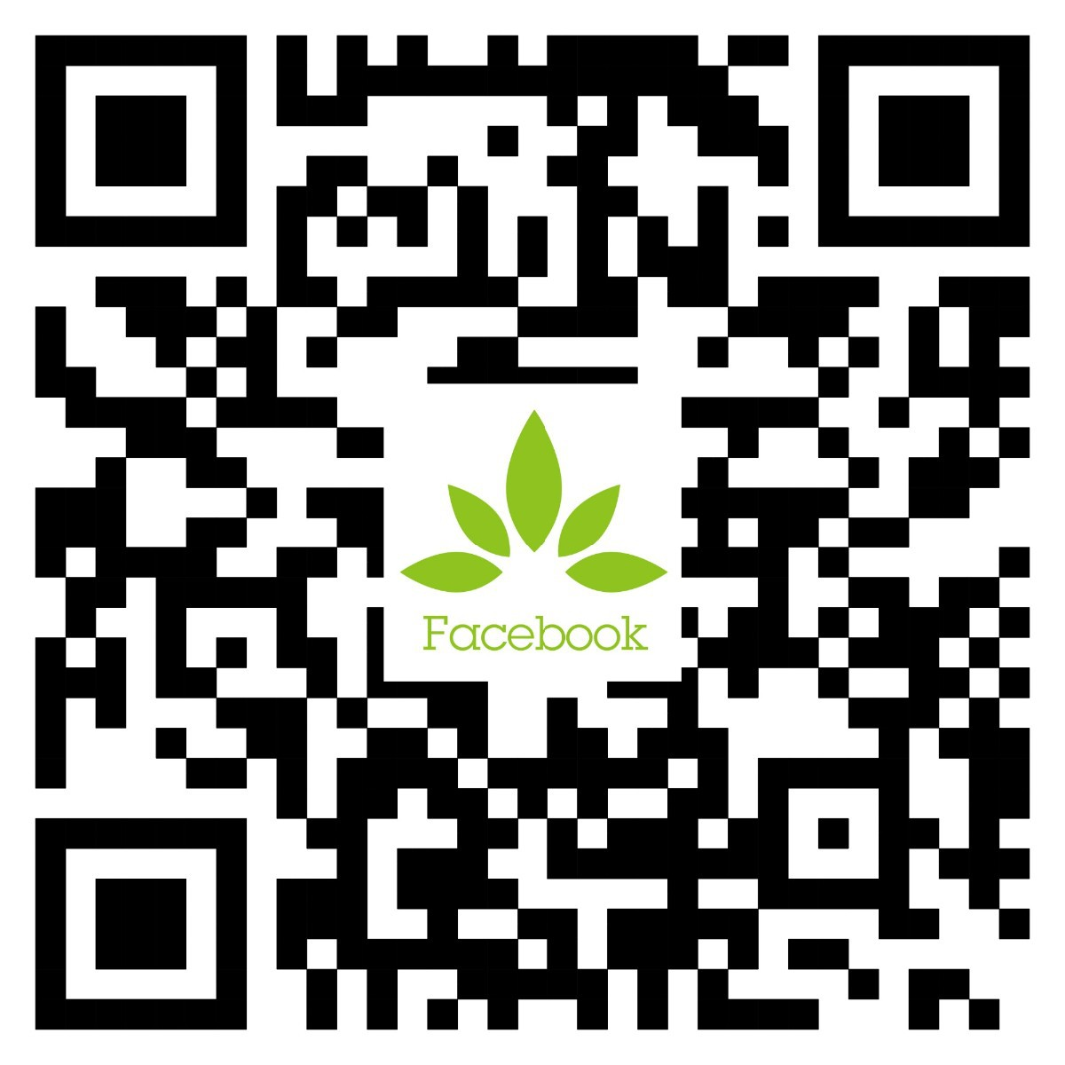 QR-Code_avantreeFacebook