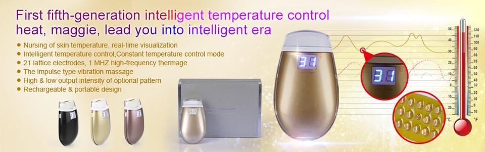 Guangzhou perfect deal technology co ltd kleine bestellingen online winkel best verkopende - Thuis container verkoop ...