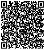 1211201470_conew1
