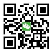 qrcode_1408974362