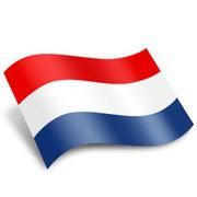 Nederlands-Netherlands