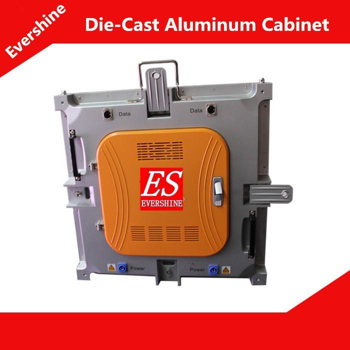 05-die-cast