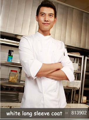 long-sleeve-chef_32