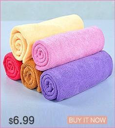 Adult-Towel-Series_01