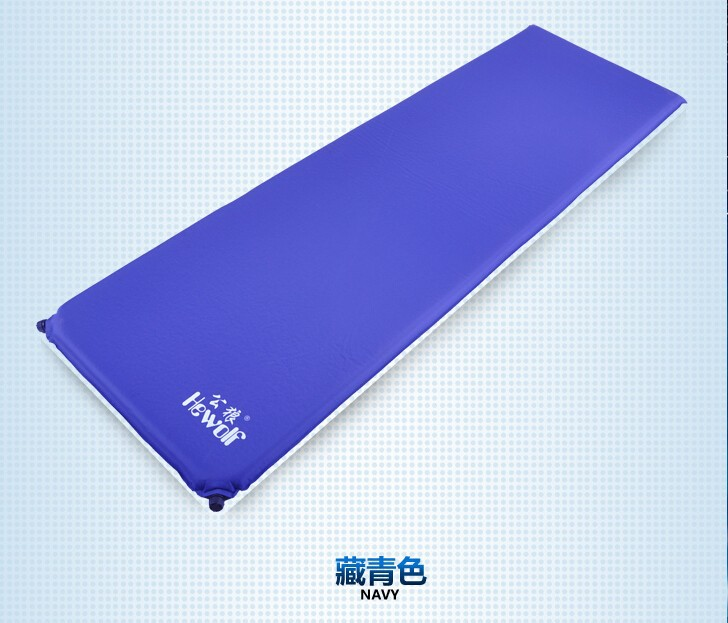 2014-new-outdoor-camping-automatic-blow-up-lilo-moistureproof-mat-polyester-tent-fabric-thickness-5-cm