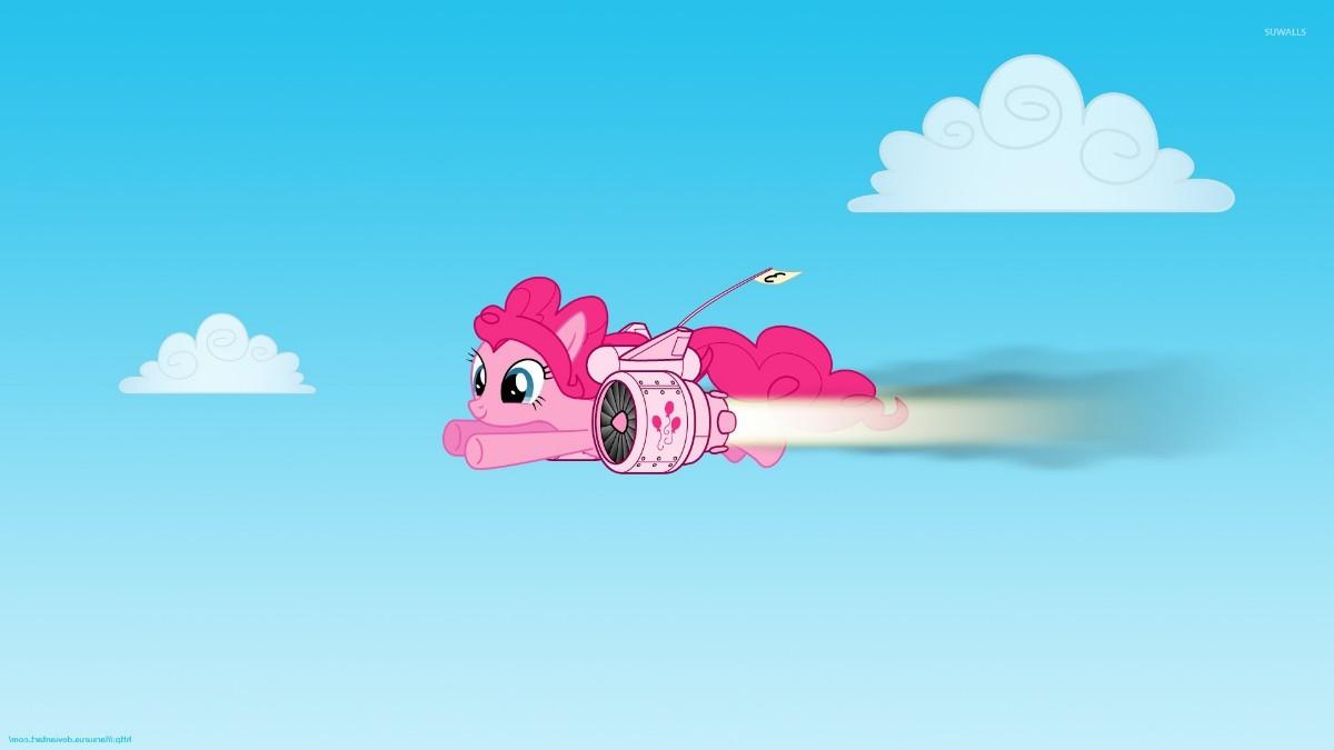 pinkie-pie-with-a-jet-pack-my-little-pony-52017-1920x1080