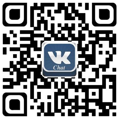 2014-12-27-1239311892