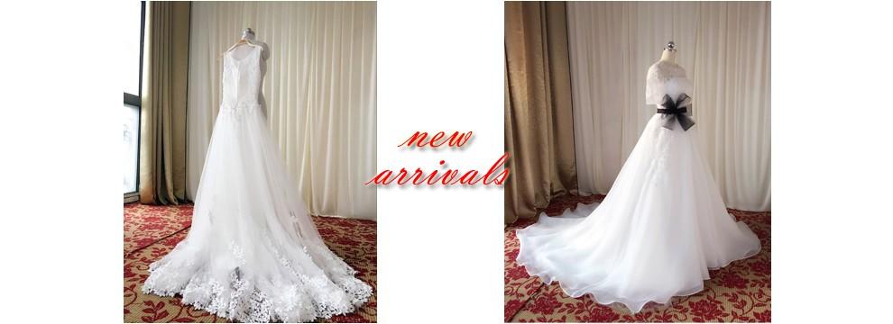 new arrivals 990x360  0