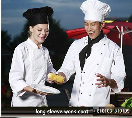 long-sleeve-chef_24