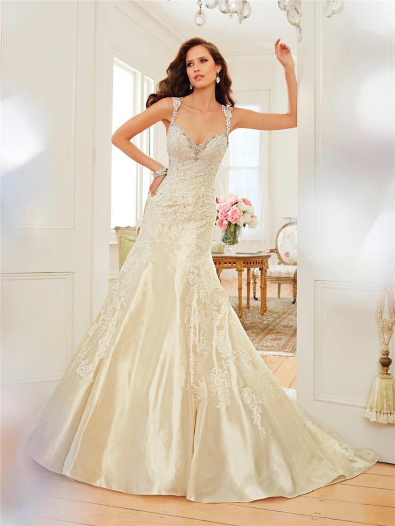 y11551_wedding_dresses_2015