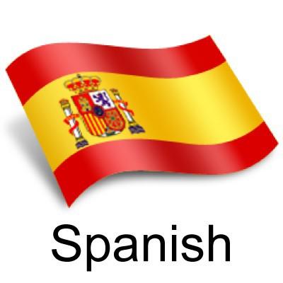 3-Spanish
