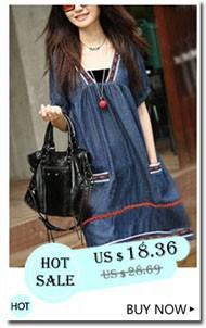 dress03