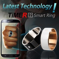 smartring2