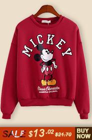 sweatshirts141212156