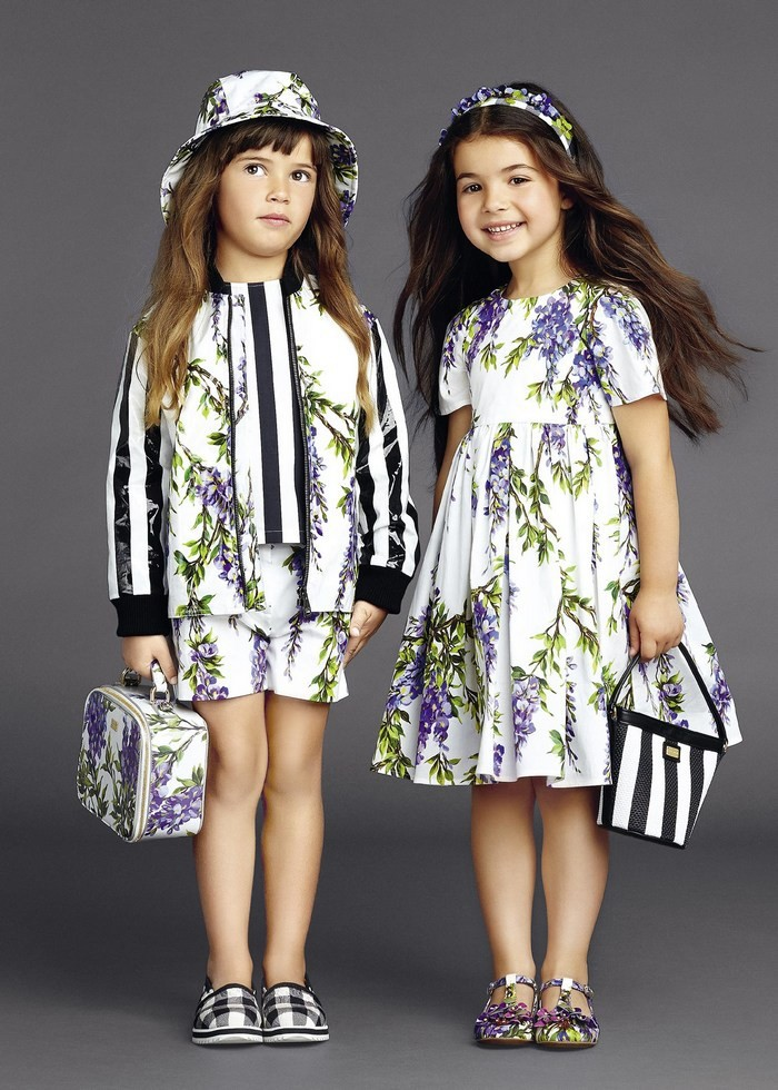 nEO_IMG_dolce-and-gabbana-summer-2015-child-collection-26-zoom