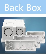 cata-back box