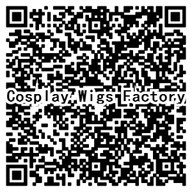 Cosplay Wigs Factory