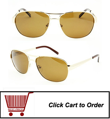 men sunglass 1050