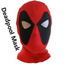 deadpool mask_230